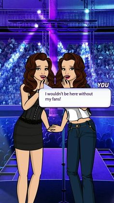 Hanging out with my bff demi! In flordia! Episodes App, Episode Choose Your Story, Demi Lovato, Teen Wolf, Cool Cats, Cool Photos, Disney Characters, Fictional Characters, Family Guy