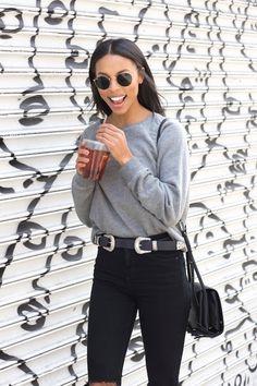 Wait, You Need This – New York City Based Style & Decor Blog