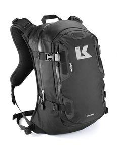 20 Best Backpacks Images Backpacks Motorcycle Backpacks Bags