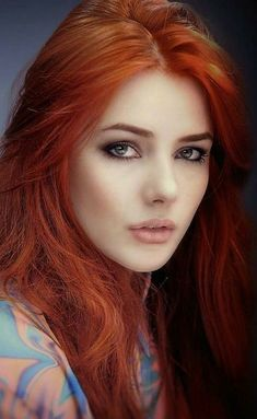 my name is Kallevy and i love redheads and gingers tagged/redhead girls, send me your pics if. I Love Redheads, Redheads Freckles, Hottest Redheads, Beautiful Red Hair, Gorgeous Redhead, Beautiful Eyes, Pretty Red Hair, Gorgeous Lady, Red Hair Woman
