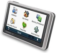 Garmin nvi 1300T GPS Navigation System * Check this awesome product by going to the link at the image.Note:It is affiliate link to Amazon.