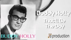 The first national/international hit for Buddy Holly and the Crickets.  To be followed by several more in the short couple of years before his untimely death.