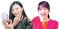 Chinese celebrity bloggers are excellent business-INSIDE Korea JoongAng Daily