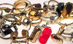 Claudio Siano_Jewelry_Design
