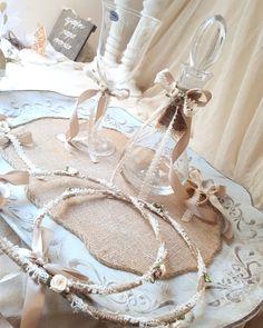 Wedding Glasses, Plan Your Wedding, Save The Date, Boho Wedding, Wedding Colors, Wedding Decorations, Romantic, Weddings, Outfits