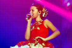 Angela Aguilar en Concierto | Laredo Energy Arena – Laredo Tx. | 12 de Abril 2014 | Fotos por: Jesús Aguilar - jesusmariano@gmail.com