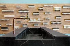 aesop east hampton