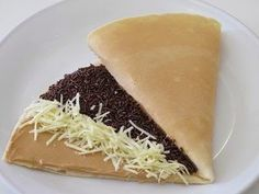 Crepes Indonesia