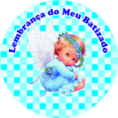 Michele Freitas Artes: Rótulos para latinhas mint to be, água ouro fino e...
