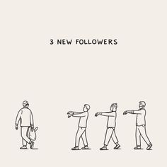 Matt Blease's illustrations depict the most iconic and outstanding things in our culture as he so brilliantly flips them into unique, punny works of art.