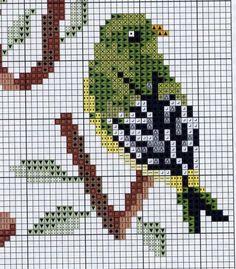 Cross Stitch Horse, Cross Stitch Alphabet, Cross Stitch Animals, Cross Stitch Flowers, Cross Stitch Charts, Cross Stitch Designs, Cross Stitch Patterns, Cross Stitching, Cross Stitch Embroidery