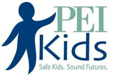 PEI Kids does incredible work counseling the youngest victims of sexual abuse, among other amazing programs they offer.  Great partner of One Simple Wish.