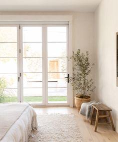 Minimalist Home Interior .Minimalist Home Interior Home Decor Accessories, Interior, Home Bedroom, Home Remodeling, Cheap Home Decor, Home Decor, House Interior, Home Interior Design, Interior Design