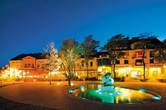 Mikołajki - small, yet beautiful town that offers  variety of #attractions for #tourists.