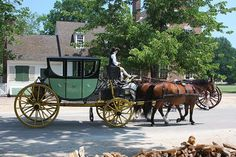 Williamsburg Historic Triangle Tour from $179