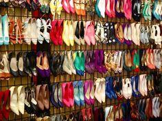 Skumma taktik shoppingwebbplatser använder, Newport International Group