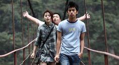 """A produção cinematográfica contemporânea da China, ganha destaque na mostra """"Cinema Chinês Hoje"""", em cartaz no Cine Olido, entre 8 e 13 de maio, com ingressos a R$ 1."""