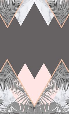 Wallpaper Home Decor . Wallpaper Home Decor . Tumblr Wallpaper, Screen Wallpaper, Cool Wallpaper, Pattern Wallpaper, Wallpaper Quotes, Wallpaper Backgrounds, Wallpaper Ideas, Travel Wallpaper, Iphone Backgrounds