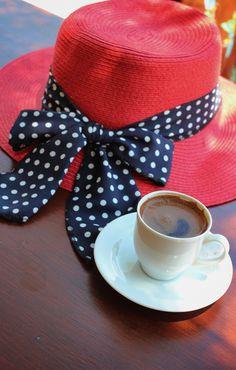Bodrum Göltürkbükü - Maritim, turkish coffee, #gununkahvesi keyfi aileyle başka güzel