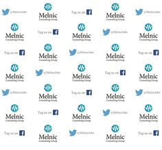 Best of Step Repeat Backdrops January 2016 - Melnic Consulting Group