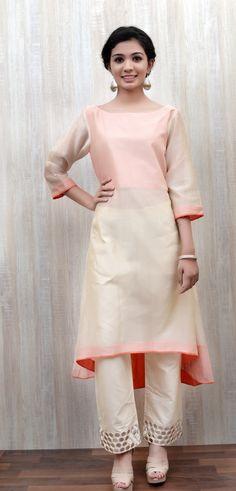 Cuts Pakistani Dresses, Indian Dresses, Indian Outfits, India Fashion, Fashion Wear, Fashion Dresses, Anarkali, Churidar, Salwar Kameez