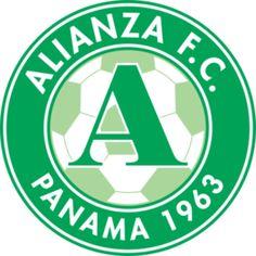 PAN_ALIANZA_CIDADE DO PANAMÁ