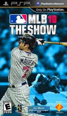 Major league baseball 2k12 русификатор