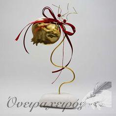 Christmas Gifts, Christmas Ornaments, Balls, Party Ideas, Holiday Decor, Crafts, Diy, Wedding, Xmas Gifts