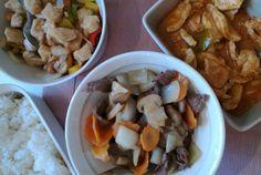 Love thaifood. u.v  Finland