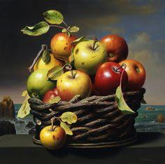 Por amor al arte: Will Wilson