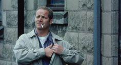 filmparadigma: Mi nombre es Joe / My name is Joe, de Ken Loach