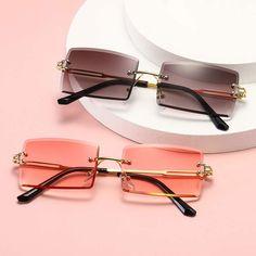 Sunglasses 2017, Cute Sunglasses, Rectangle Sunglasses, Mirrored Sunglasses, Sunglasses Women, Sunnies, Spring Sunglasses, Sunglasses Price, Lunette Style