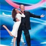 Zelig: Gerry Scotti e Teresa Mannino conduttori della settima puntata