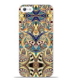 SOLD iPhone 4 Case Drawing Floral Zentangle G4! #Swaii #iPhone #Case #Drawing #Floral #Zentangle http://www.swaii.fr/coque-personnalisable-drawing-floral-zentangle-g4-medusa81-pr-kc-2758.html