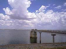 Waurika Lake, OK - The U. Army Corps of Engineers wishes you an enjoyable stay at the Waurika Lake project. Oklahoma Lakes, Army Corps Of Engineers, Clouds, River, Outdoor, Outdoors, Rivers, The Great Outdoors, Cloud