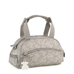 TOUS Kaos New Colores handbag