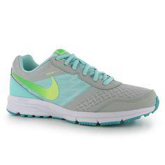 Nike | Air Relentless 4 Ladies Trainers | Trainers