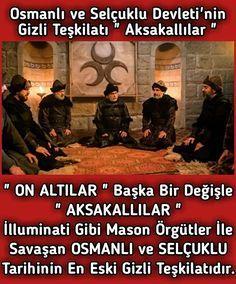 Fotoğraf Open Your Eyes, Archaeology, Karma, Illuminati, Islam, Ottoman, Religion, Community, Science