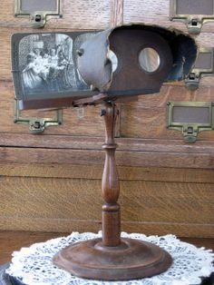 (via Eastlake Victorian: The Victorian Stereograph)