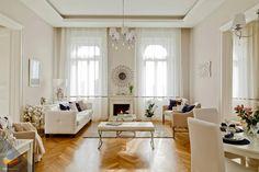 Eladó 3 szobás lakás Budapesten, Ferenc körút 2-4. | Otthontérkép