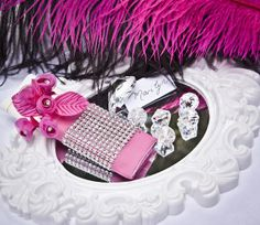 Marilyn Monroe Party Accessories | Party Good Time