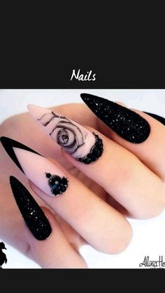 Paws And Claws, Swag Nails, Nail Designs, Studio, Beauty, Nail Swag, Nail Desings, Studios, Beauty Illustration