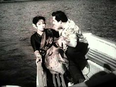 Tum Chal Rahe - Pradeep Kumar - Mala Sinha - Duniya Na Maane Movie Songs - Mukesh - Lata Mangeshkar Latest Bollywood Songs, Movie Songs, Movies, Lata Mangeshkar, 2012 Movie, Music Albums, Latest Music, Singer, Youtube