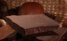 Tejcsokoládé