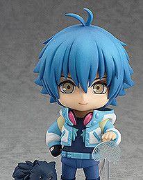 DRAMAtical Murder Nendoroid Actionfigur Aoba & Ren 10 cm  DRAMAtical Murder - Hadesflamme - Merchandise - Onlineshop für alles was das (Fan) Herz begehrt!