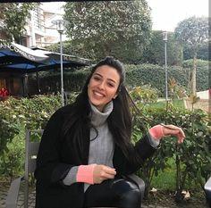 Elcin Sangu, Turkish Beauty, Turkish Actors, Sari, Actresses, Film, People, Instagram, Blog