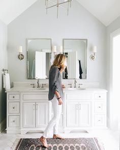 Interior Design Studio | Barrington, Illinois | Creating classic & fresh interiors for the modern day client.