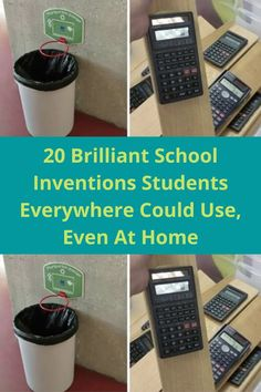 Students across the world spend most of their day-to-day lives in classrooms or homes. So parents, guardians, and teachers do small projects to add #fun and #beauty to their homes and classrooms. You might not think it, but a lot of these ideas #work equally well in both #homes and classrooms. Best Butt Lifting Exercises, Aycrlic Nails, Fire Nails, Marriage Humor, Best Friend Pictures, Cute Art, Inventions, Things To Think About, Cool Hairstyles