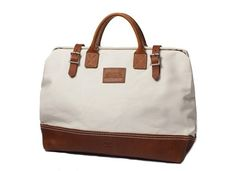 Gifts That Give Back // Mason Courier Bag from Apolis   (The Citizenry's Gift Guide 2014)