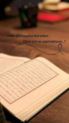 Bear Wallpaper, Galaxy Wallpaper, Wallpaper Quotes, Beautiful Quran Quotes, Beautiful Words, Medical Wallpaper, Peaceful Words, Book Works, Allah Islam